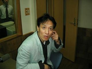 上杉祥三の画像 p1_1
